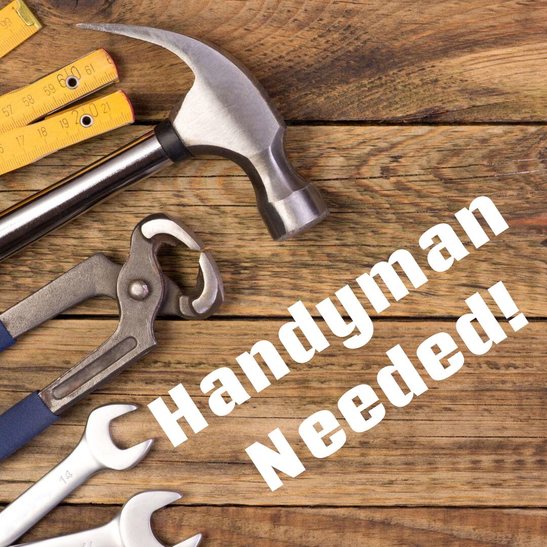 Handypeople Needed!.png