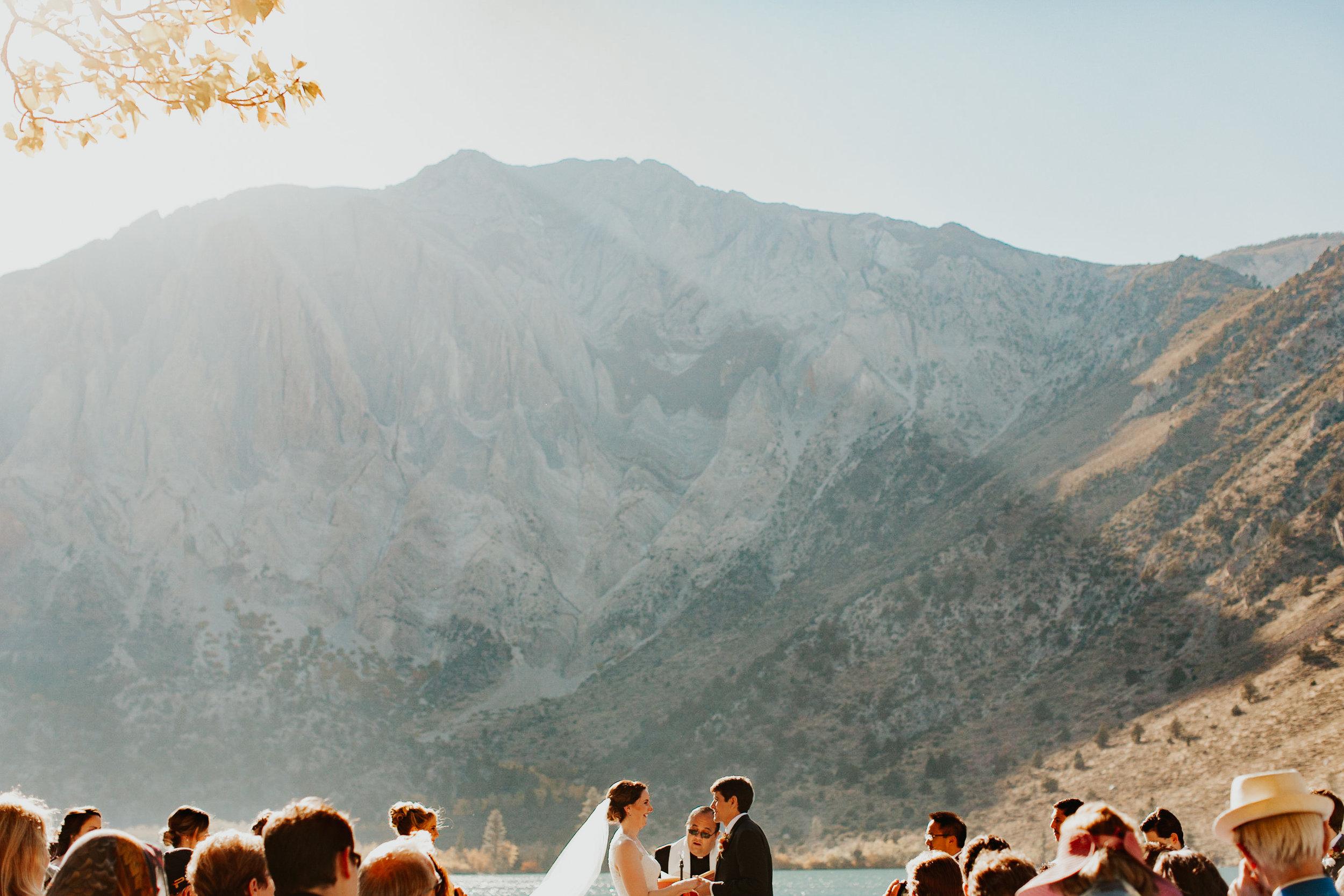 weddings - + elopements