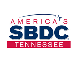 tennessee small biz.png