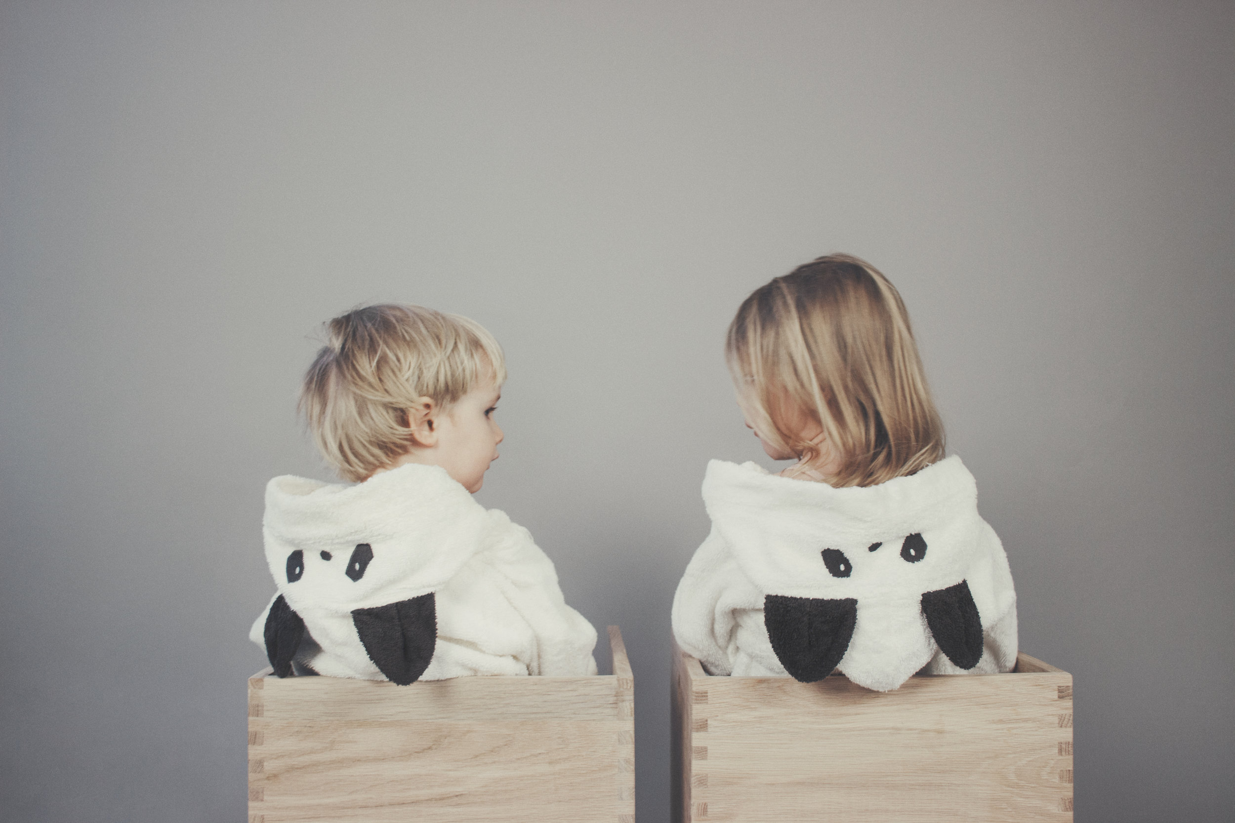 LIEWOOD_Lily_panda.jpg