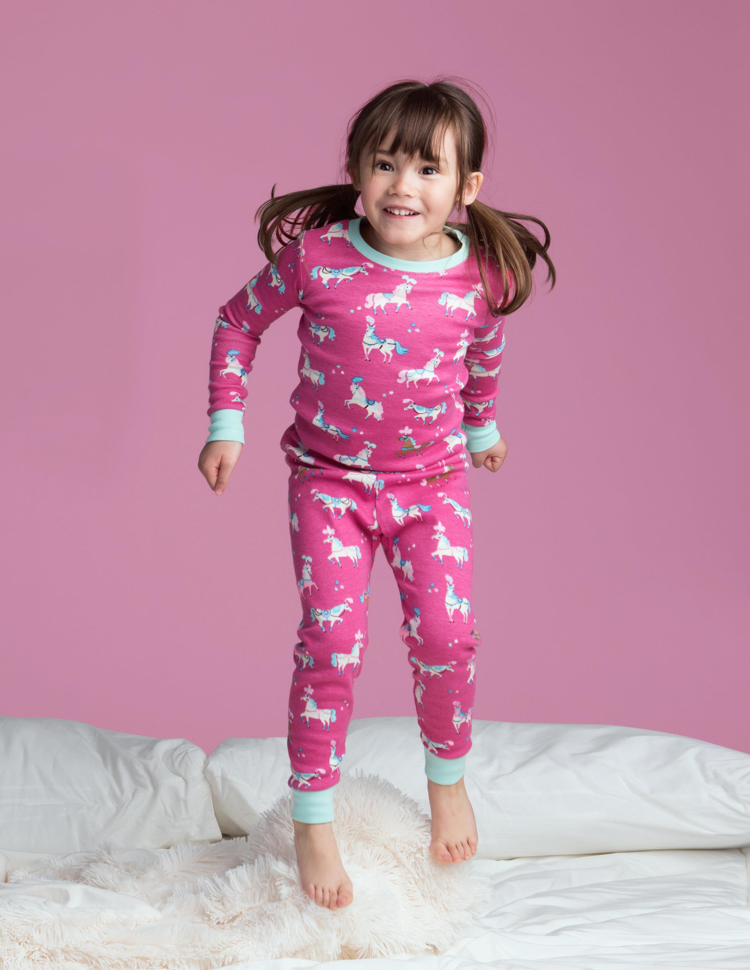 pajamas3.jpg