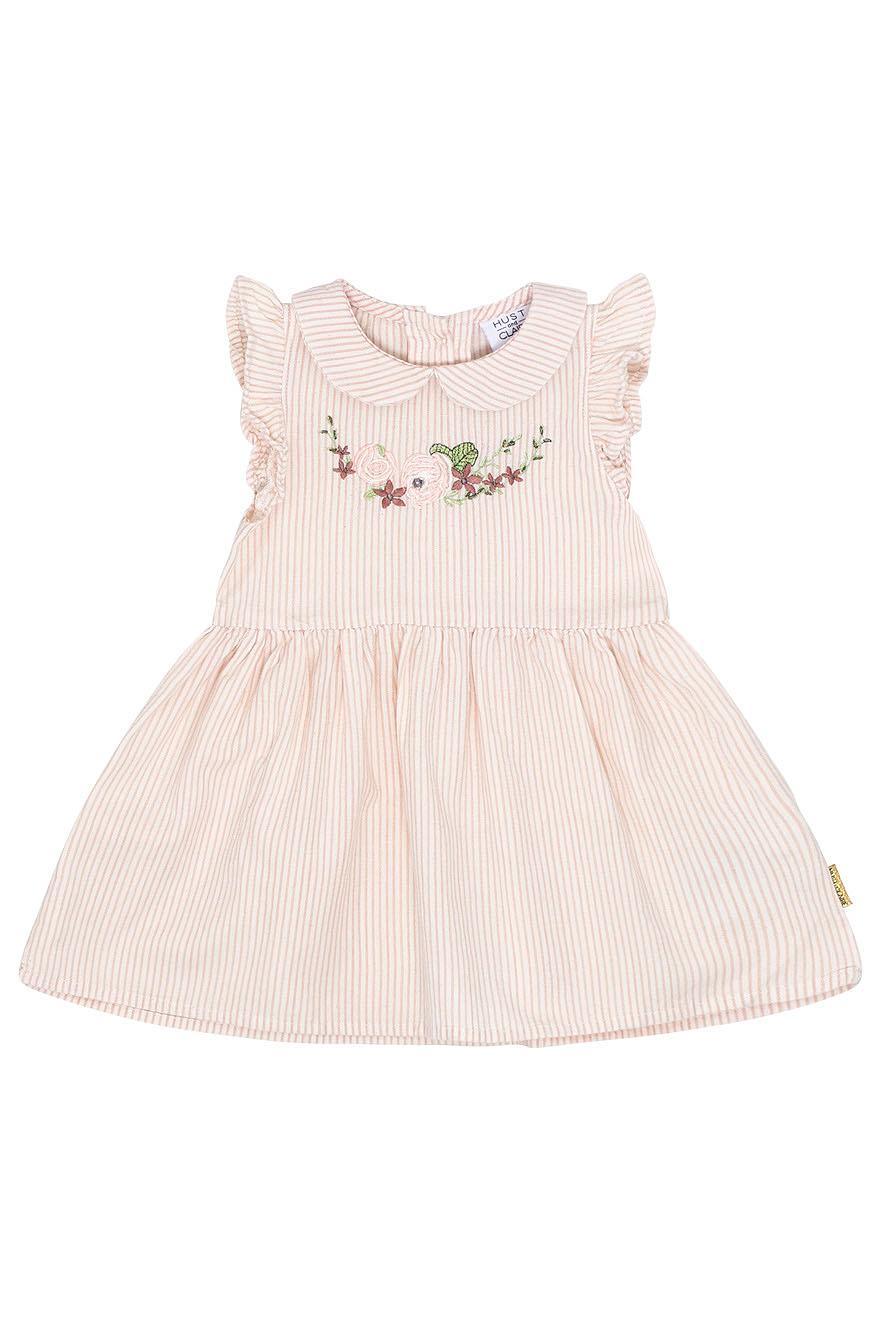 baby dress mit stickerei.jpg