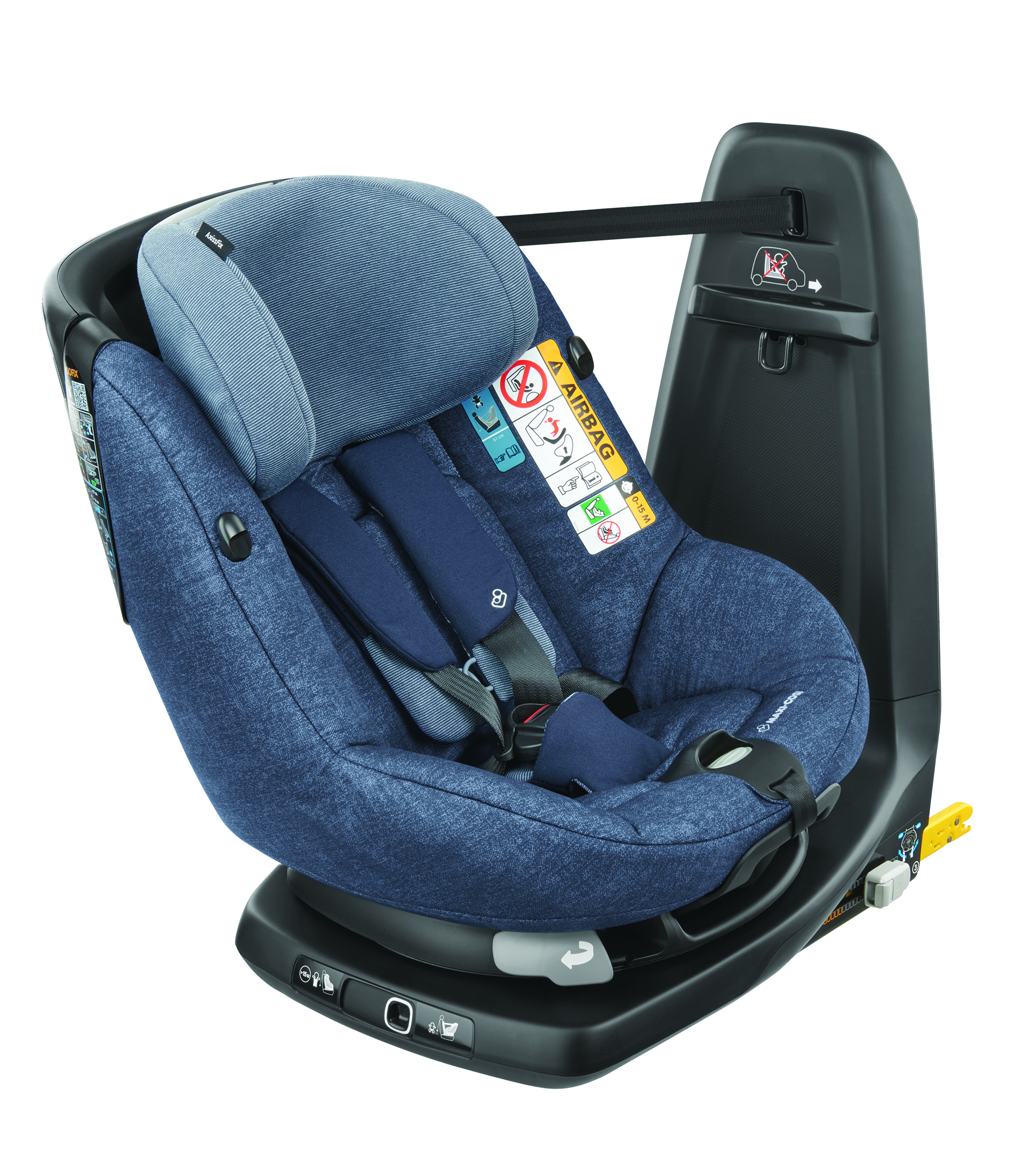 8020243110_2018_maxicosi_carseat_toddlercarseat_axissfix_blue_nomadblue_3qrt.jpg
