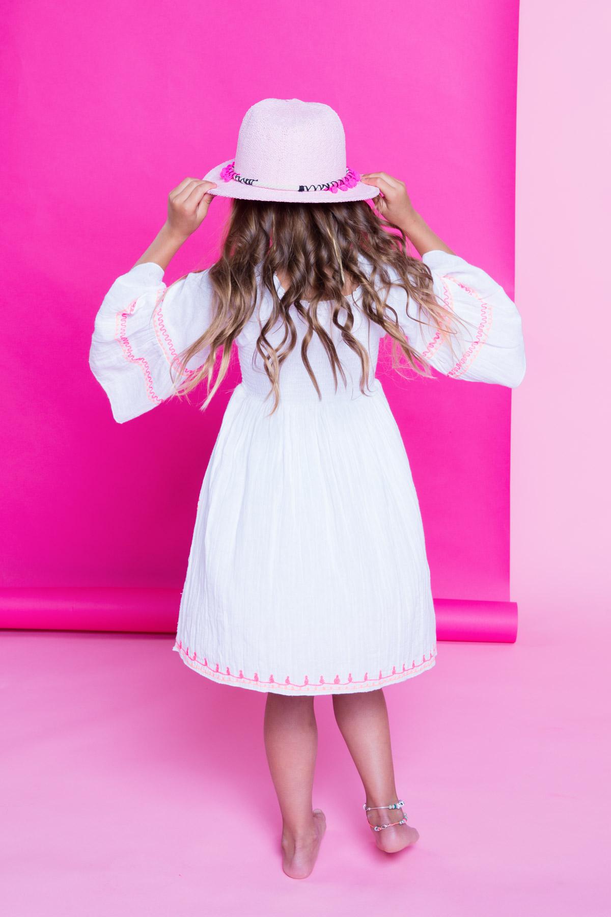 DRESS-255,-HAT-250-A.jpg