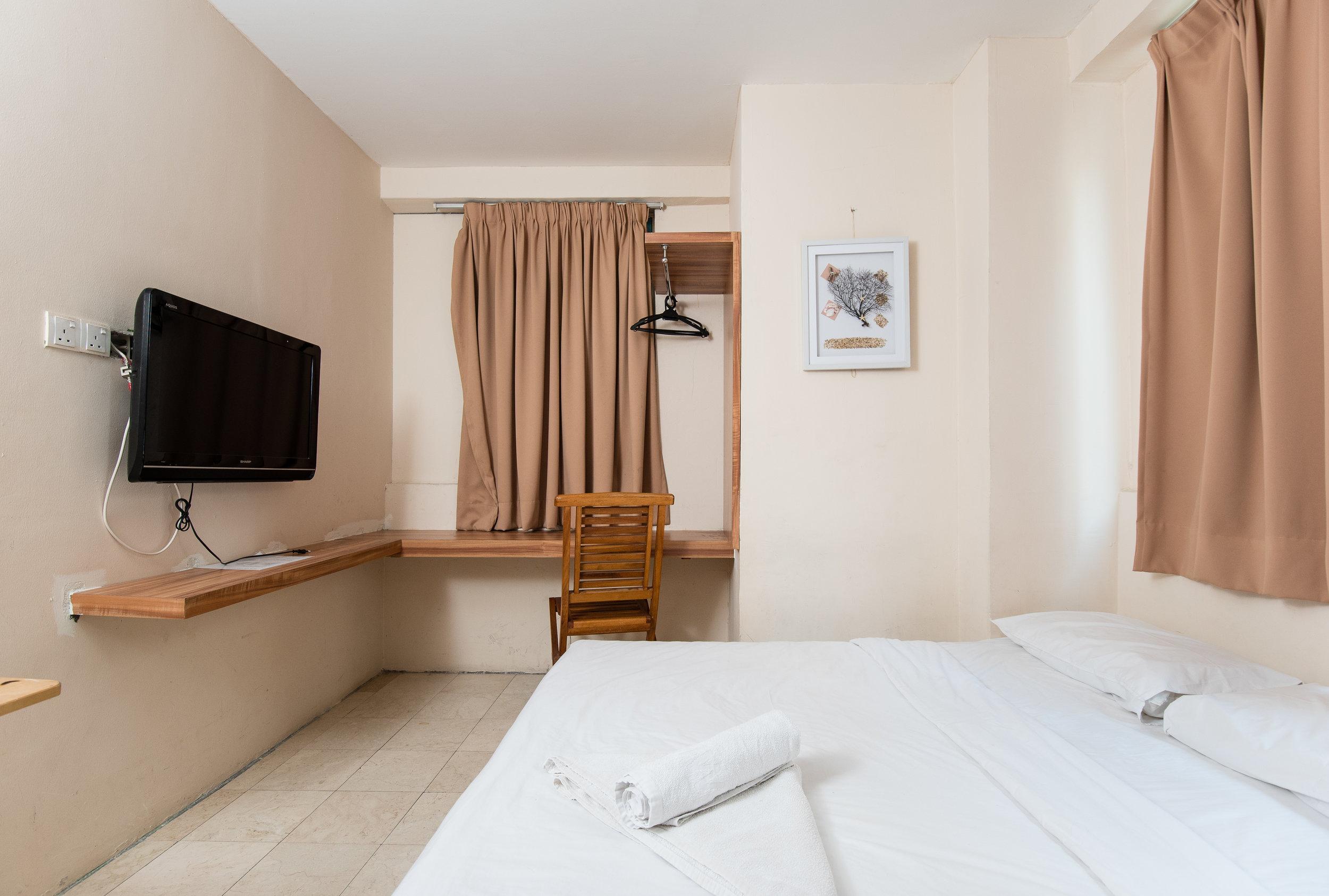 New_Town_Hotel-1035.jpg