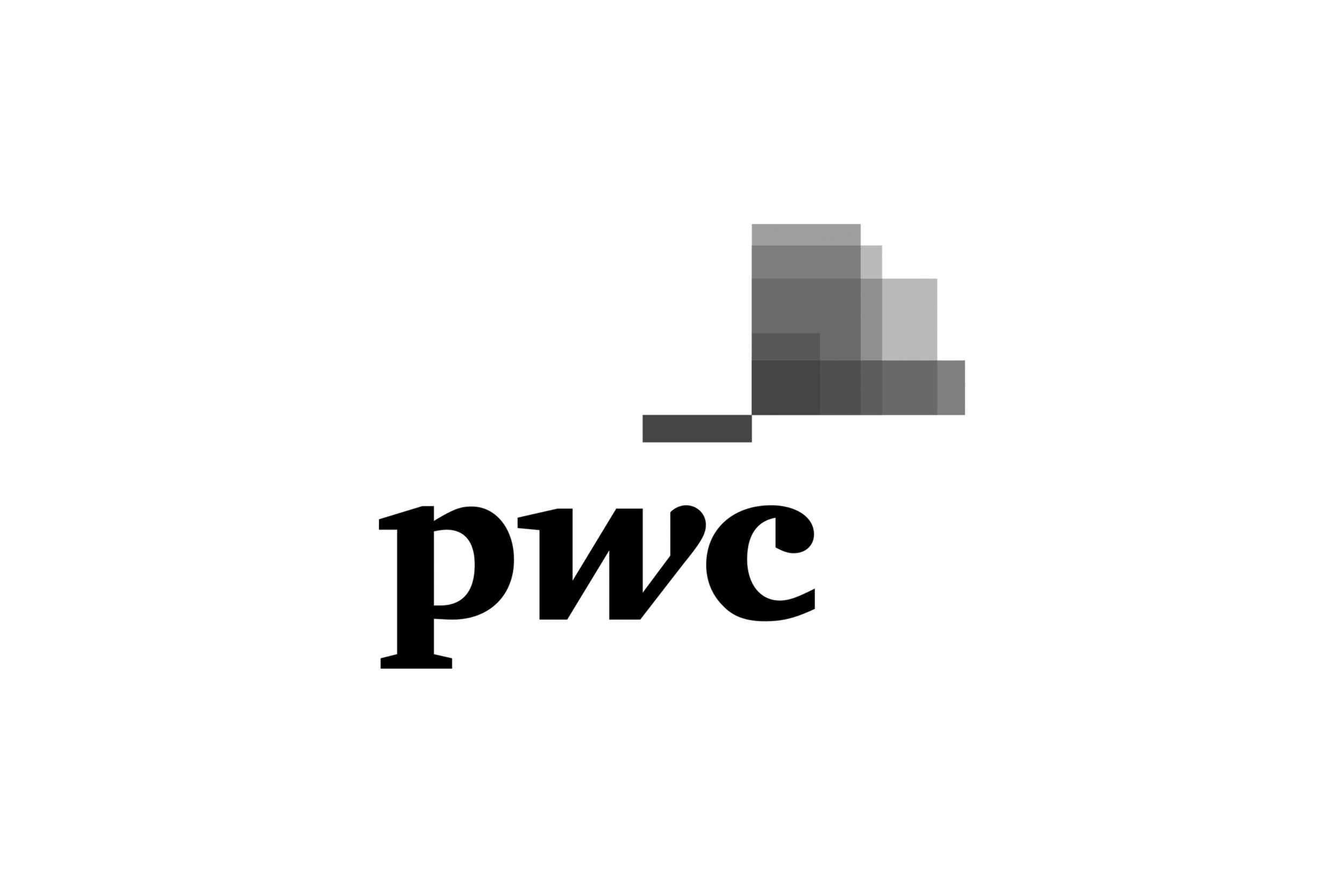 Untitled1_0000s_0055_JEB-ClientLogos_0003s_0004_Pwc-logo.png.jpg.jpg