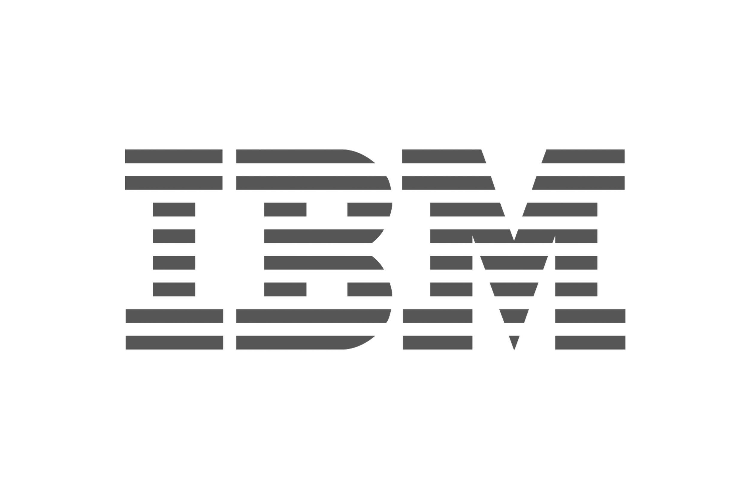 Untitled1_0000s_0039_JEB-ClientLogos_0002s_0007_IBM.png.jpg.jpg