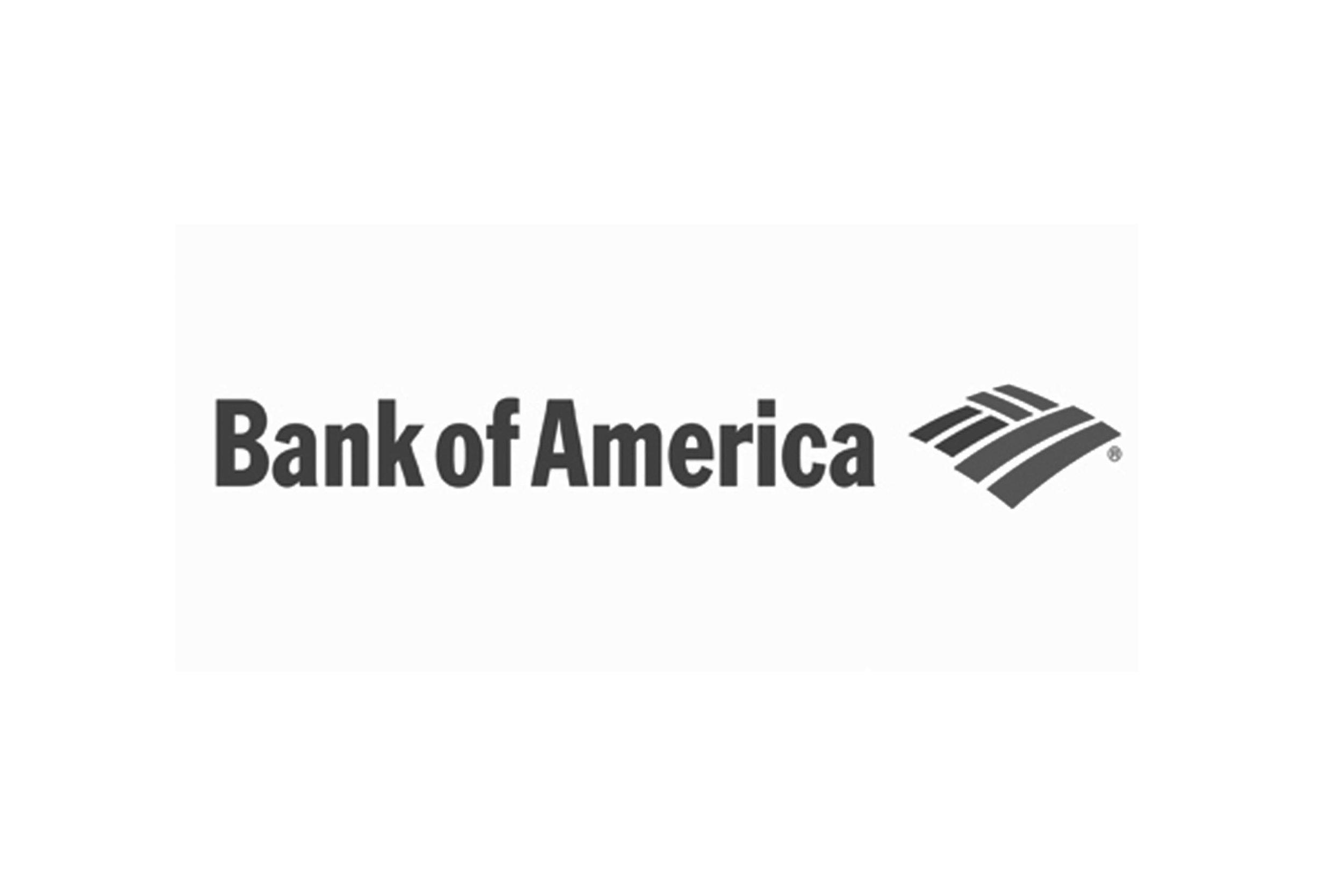 Untitled1_0000s_0026_JEB-ClientLogos_0001s_0026_bank-of-america-logo.jpg.jpg.jpg
