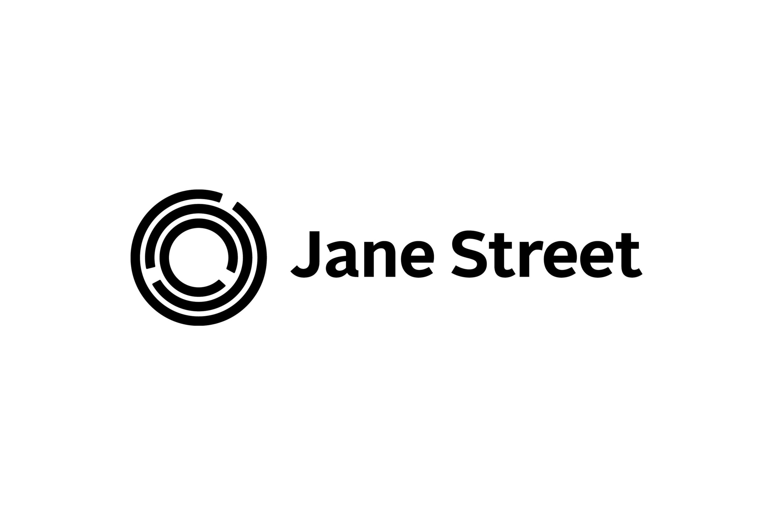 Untitled1_0000s_0016_JEB-ClientLogos_0001s_0016_Jane_Street_Logo_Horizontal_.jpg.jpg.jpg