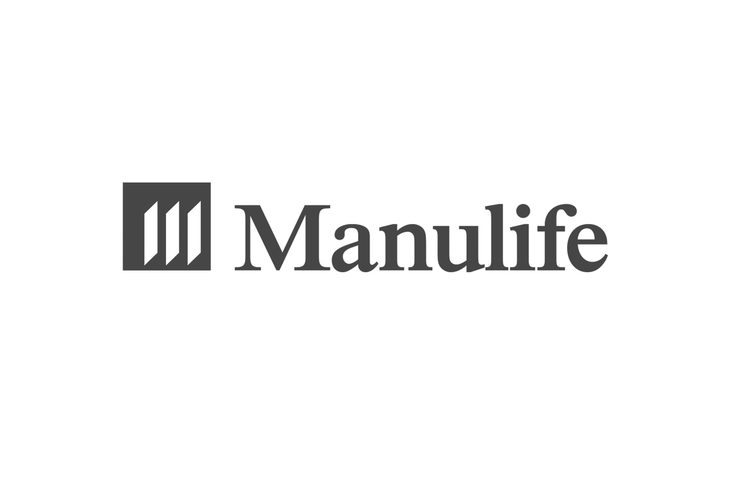Untitled1_0000s_0019_JEB-ClientLogos_0001s_0019_Manulife.png.jpg.jpg