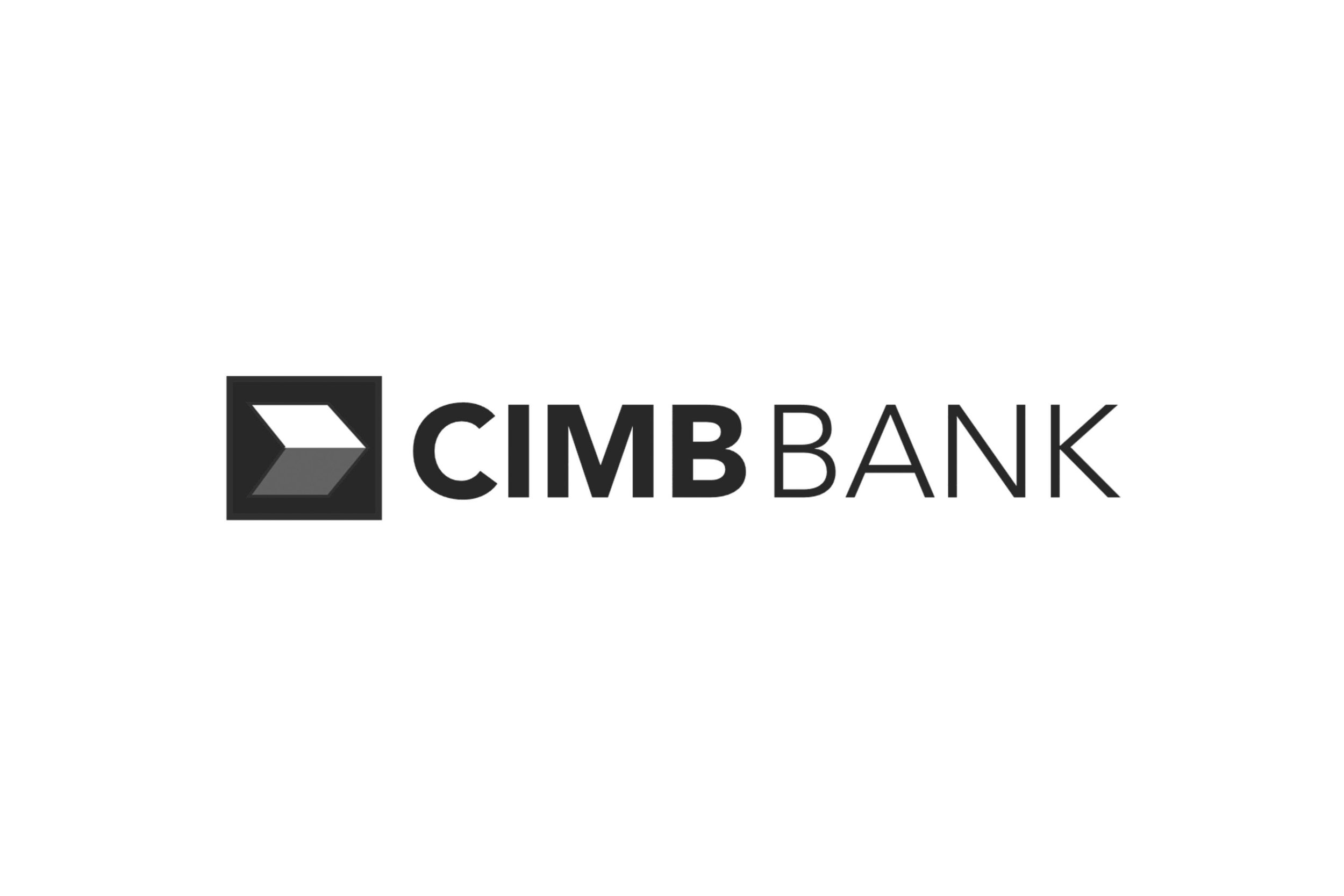 Untitled1_0000s_0008_JEB-ClientLogos_0001s_0008_CIMB_Bank1.png.jpg.jpg