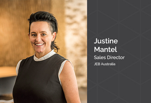 Justine Mantel Profile.jpg