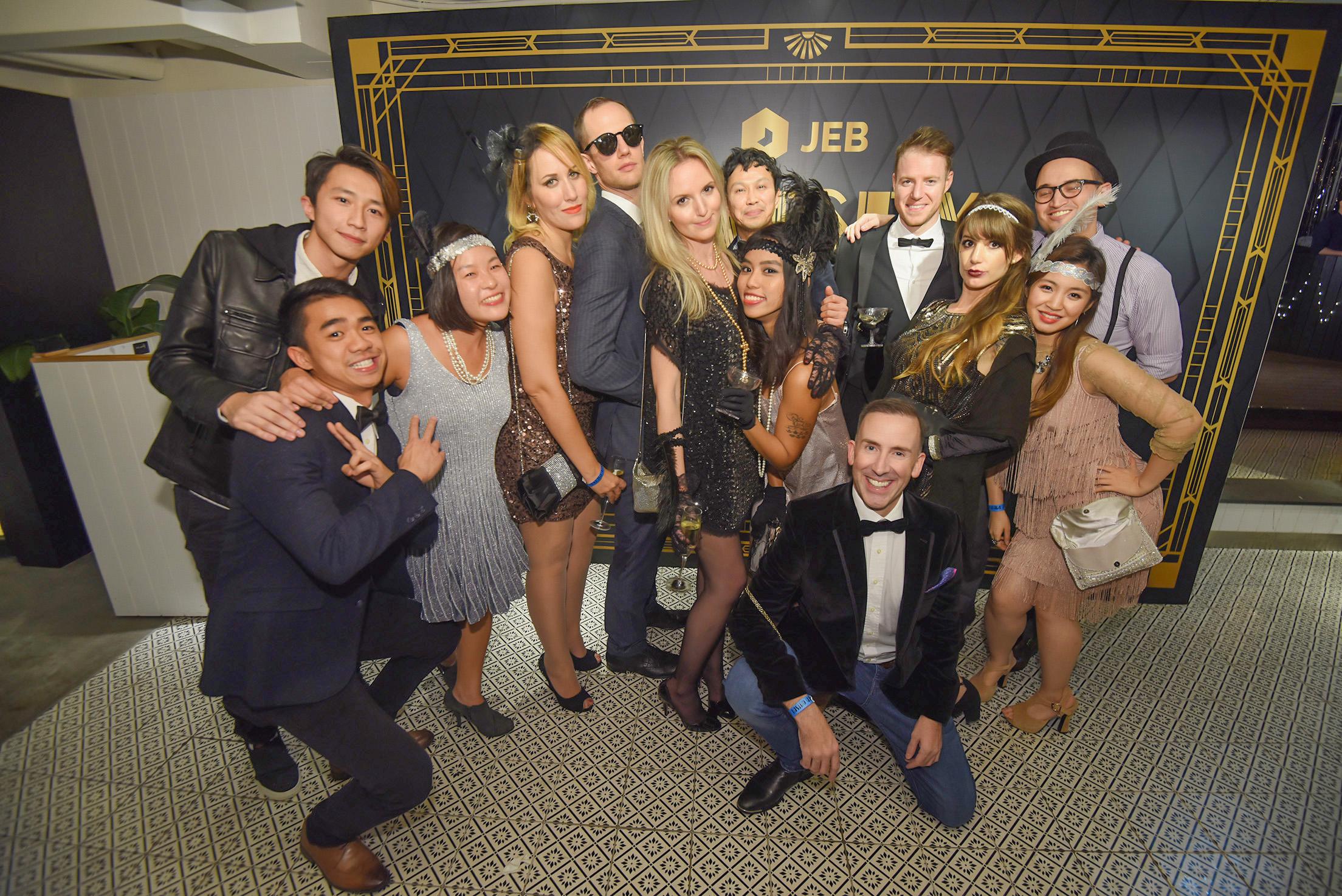 jeb-grat-gatsby-party-group