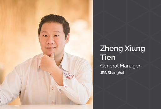 JEB_China_Q&A_Zheng_Xiung_Tien