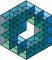 jeb-grop-icon-logo-01.jpg