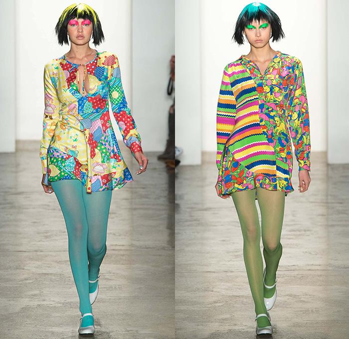 jeremy-scott-new-york-fashion-week-runway-2015-2016-fall-autumn-winter-womens-babydoll-dress-pop-art-nursery-tights-cartoon-animals-flowers-03x.jpg
