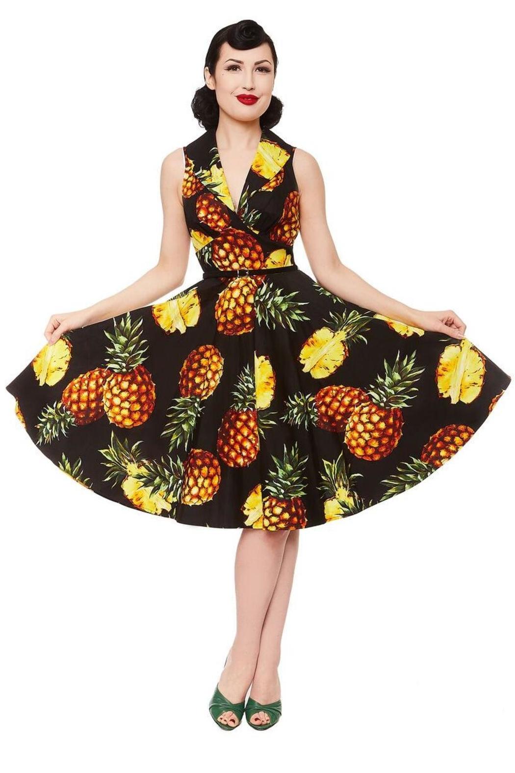 darling-pineapple-dress-black-83e210ae_l.jpg