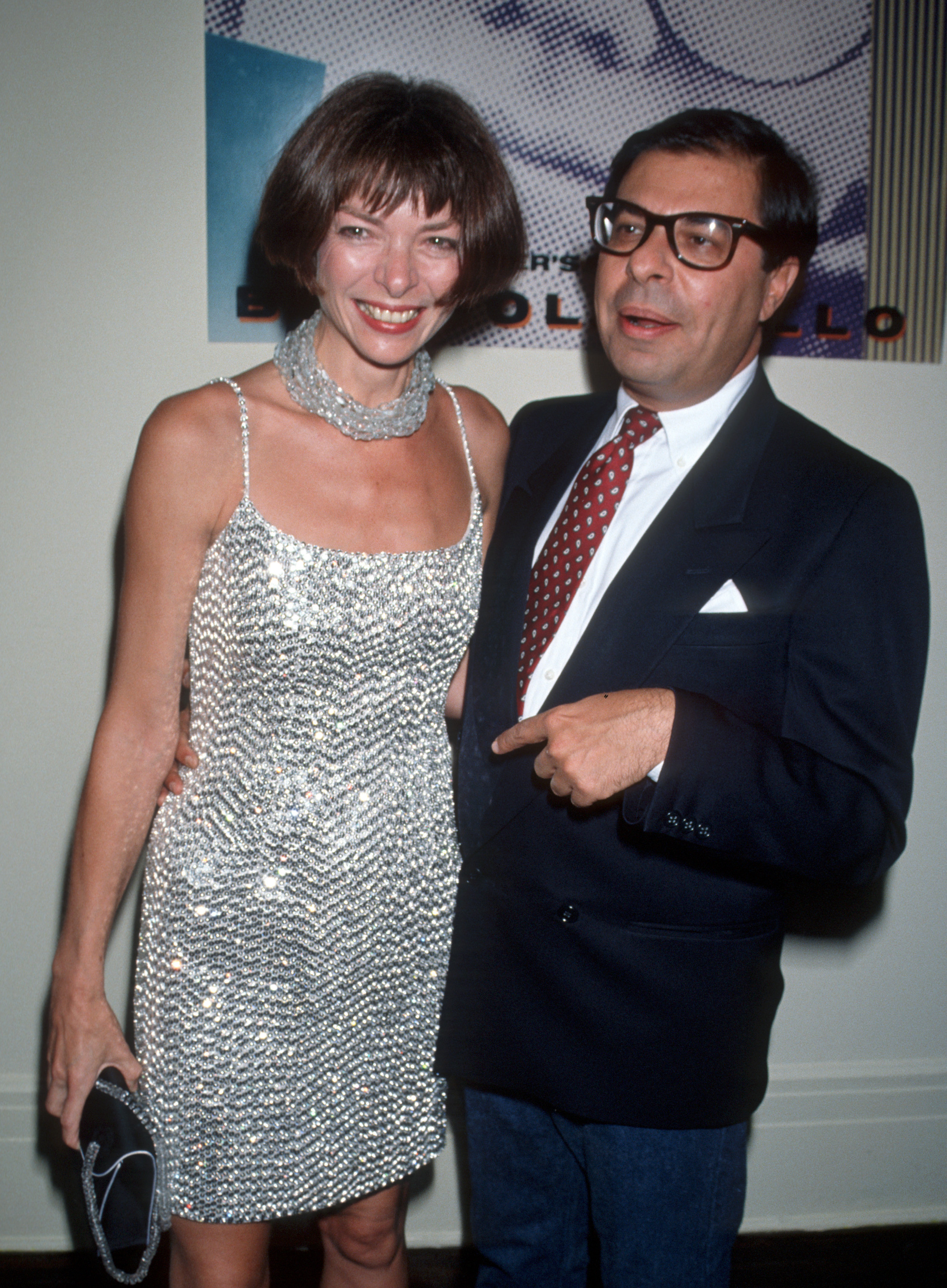 1990-Holy-Terror-Andy-Warhol-Close-Up-Book-Party-Anna-Wintour-Bob-Colacello.jpg