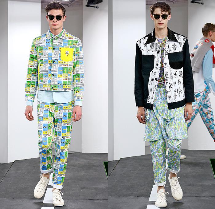 kit-neale-2015-spring-summer-london-collections-men-british-fashion-denim-jeans-bib-brace-overalls-pop-art-cactus-coke-cocacola-soda-airplanes-fruits-03x.jpg
