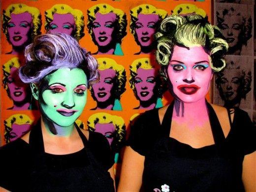 0e98cb1f54d2a6702be67fceaf4c13d9--andy-warhol-marilyn-creative-makeup.jpg