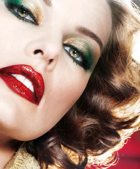 eye-makeup-and-lipstick-02.jpg