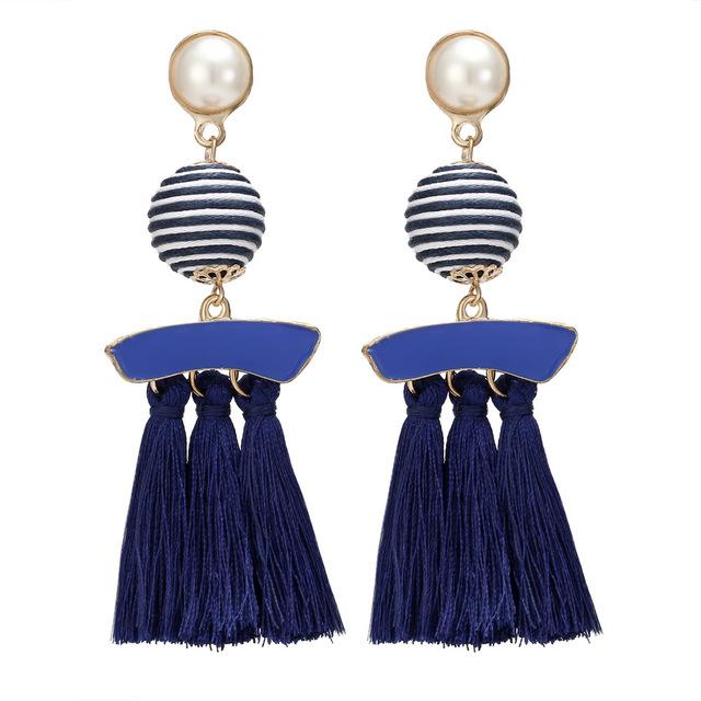 HOCOLE-Fashion-Simulated-Pearl-Tassel-Earrings-Vintage-Big-stripe-Cotton-Handmade-Jewelry-Drop-Earrings-for-Women.jpg_640x640.jpg
