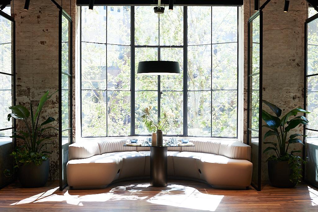 natural light office.jpg
