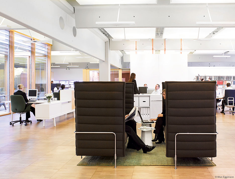 Private Workspace.jpg