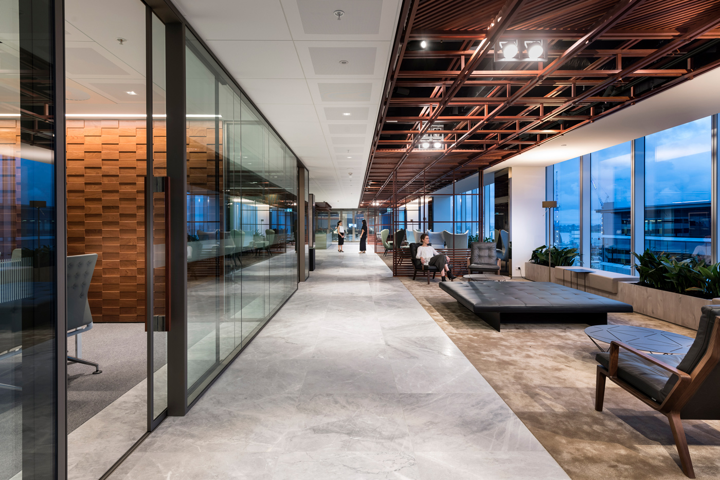 jeb_group-partitions-x-series-westpac-office-au-04.jpg