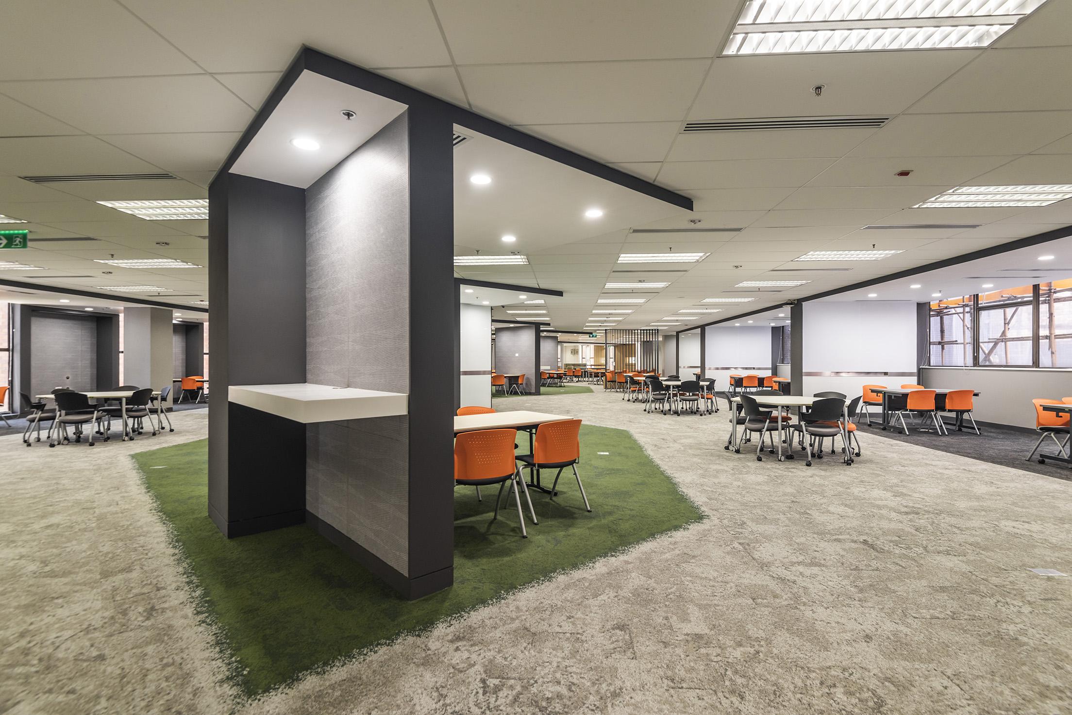 jeb_group-architecturalfinishes-echopanel-trapeze-poly-university-hk-01.jpg