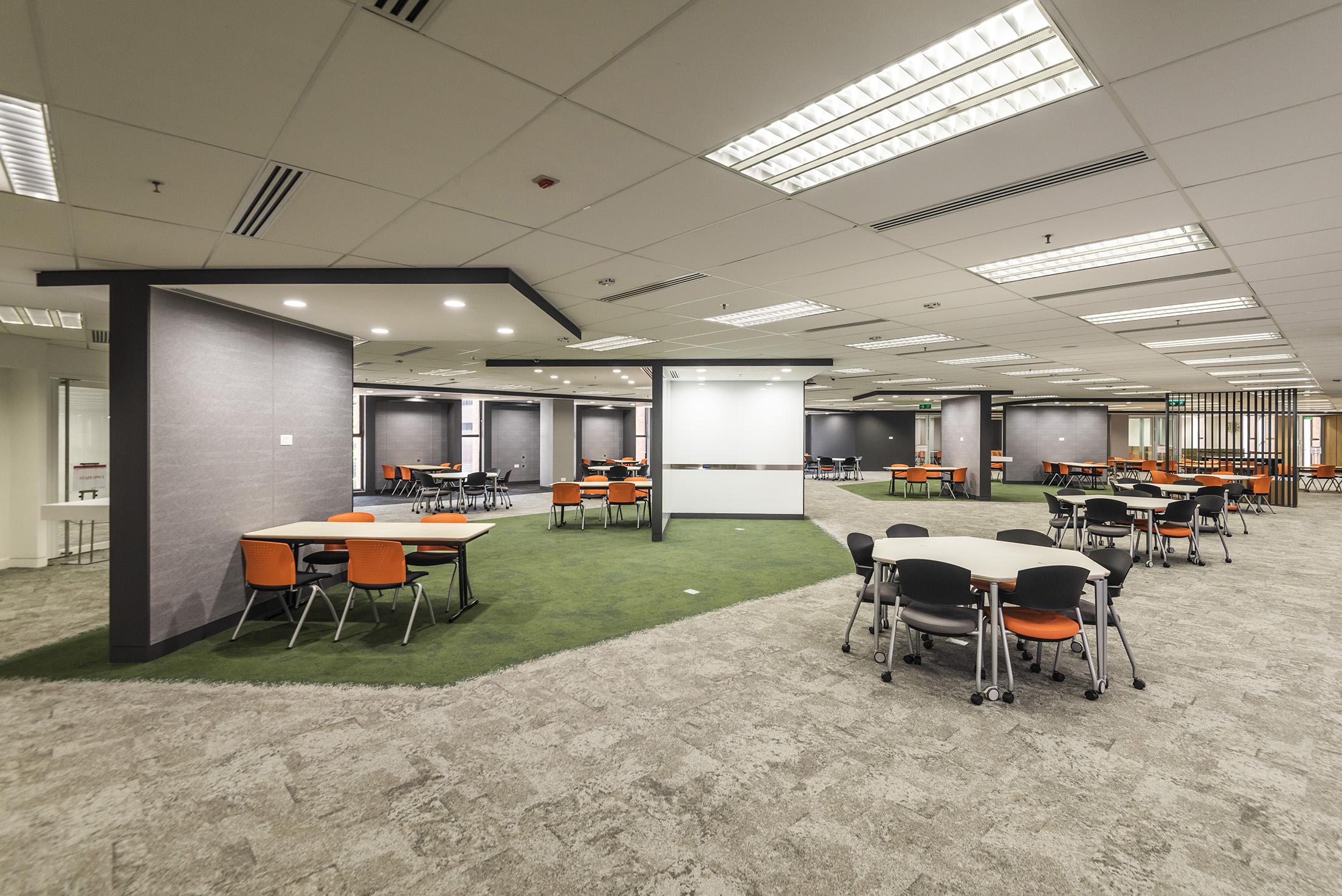 jeb_group-architecturalfinishes-echopanel-trapeze-poly-university-hk-02.jpg