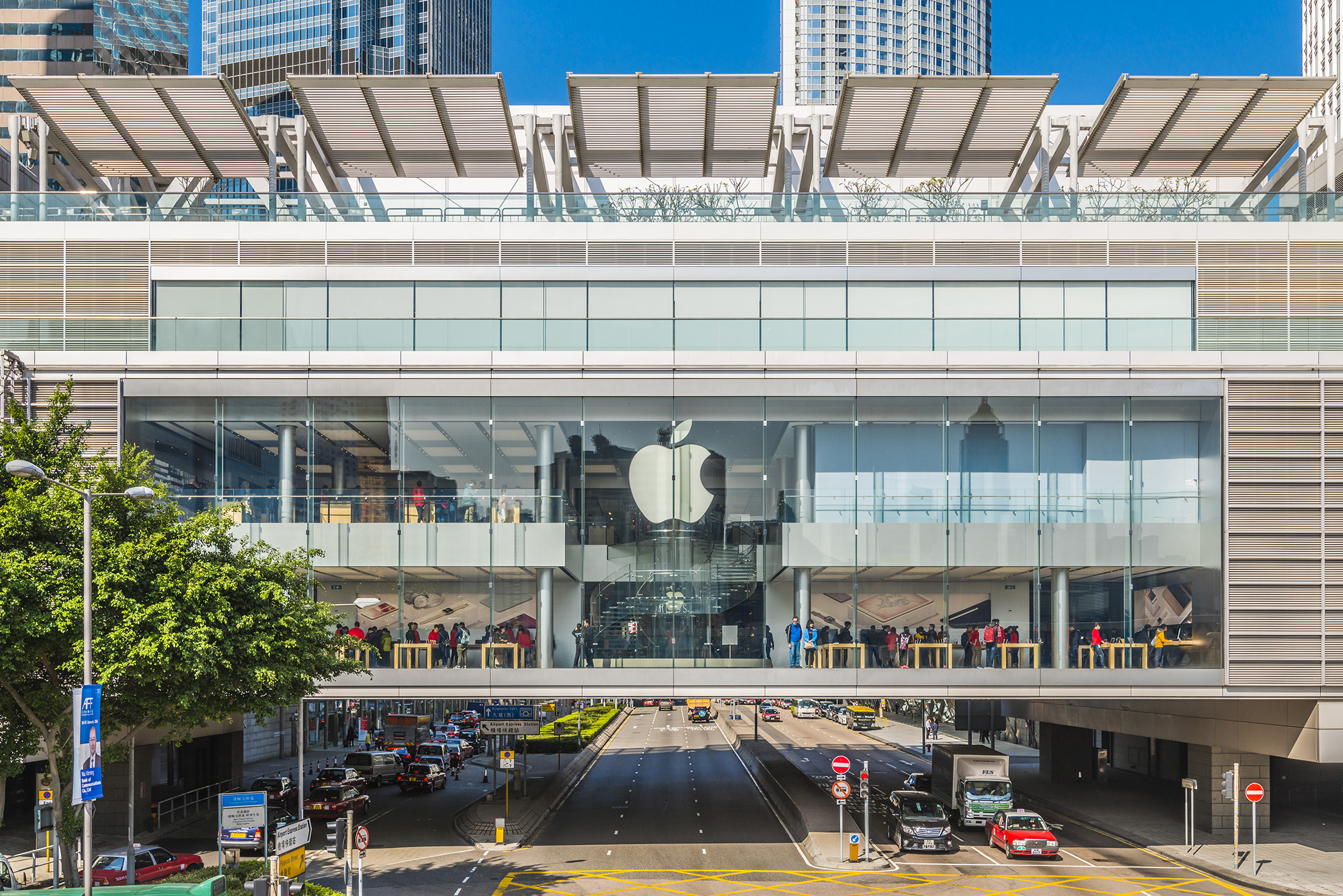 jeb_group-custom_projects-apple_Store-hk-05.jpg