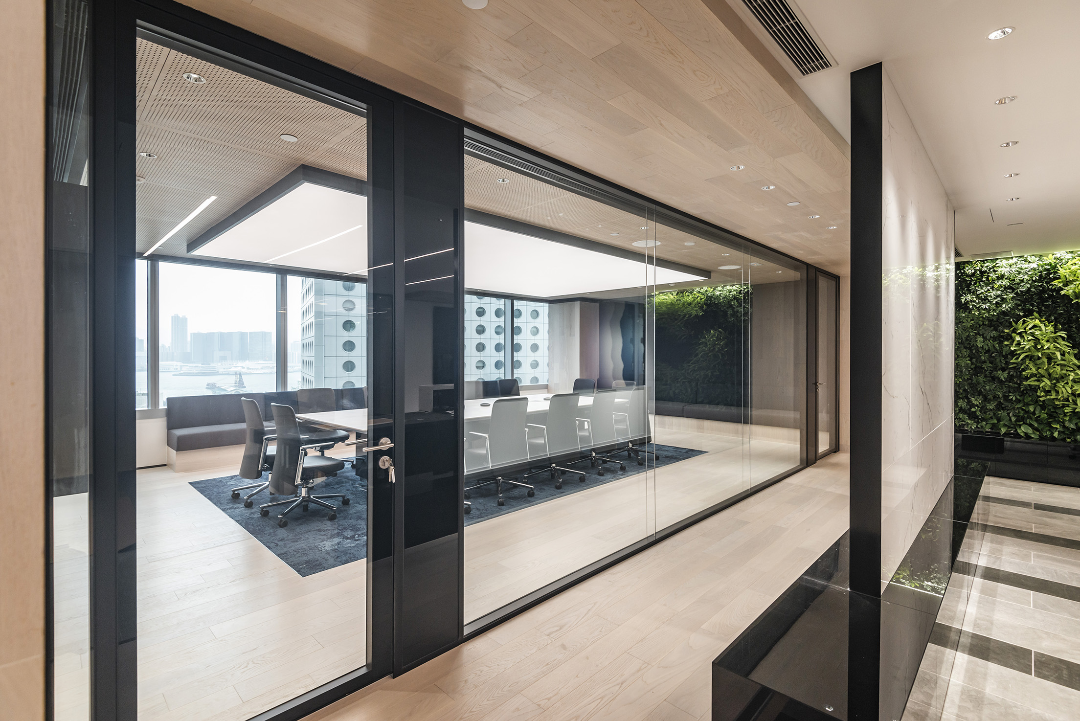 jeb-partitions-x-series-office-hk-15.jpg