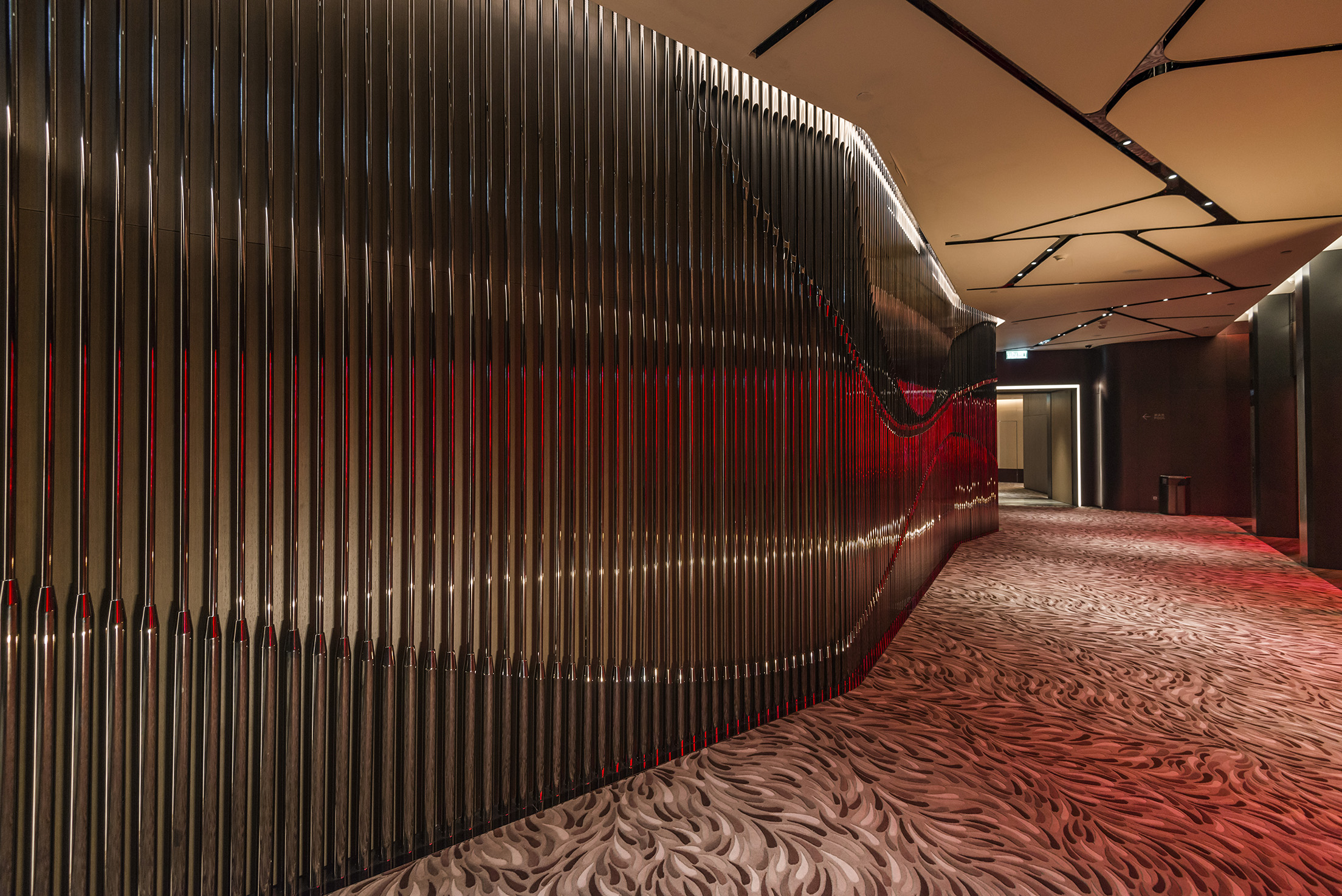 jeb-customprojects-metal-screen-morpheus-hotel-macau-01.jpg