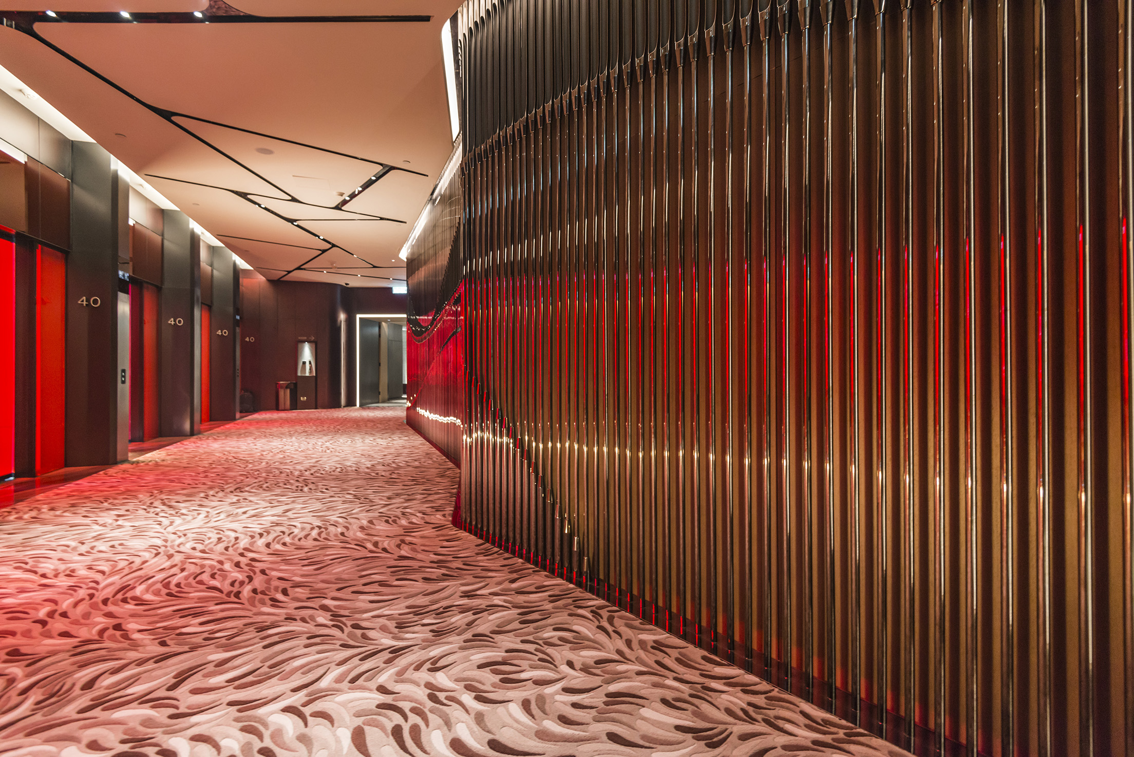 jeb-customprojects-metal-screen-morpheus-hotel-macau-04.jpg