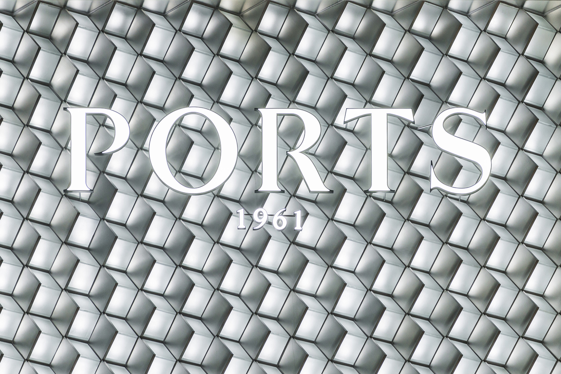 JEB_customprojects_facades_ports_HK_retail_6.jpg