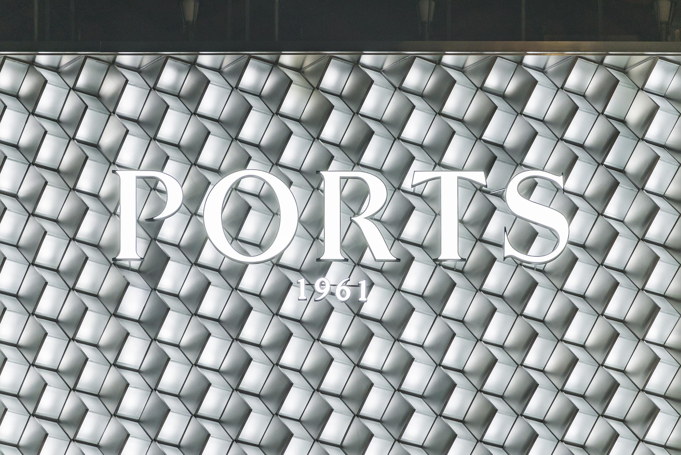 JEB_customprojects_facades_ports_HK_retail_6b.jpg