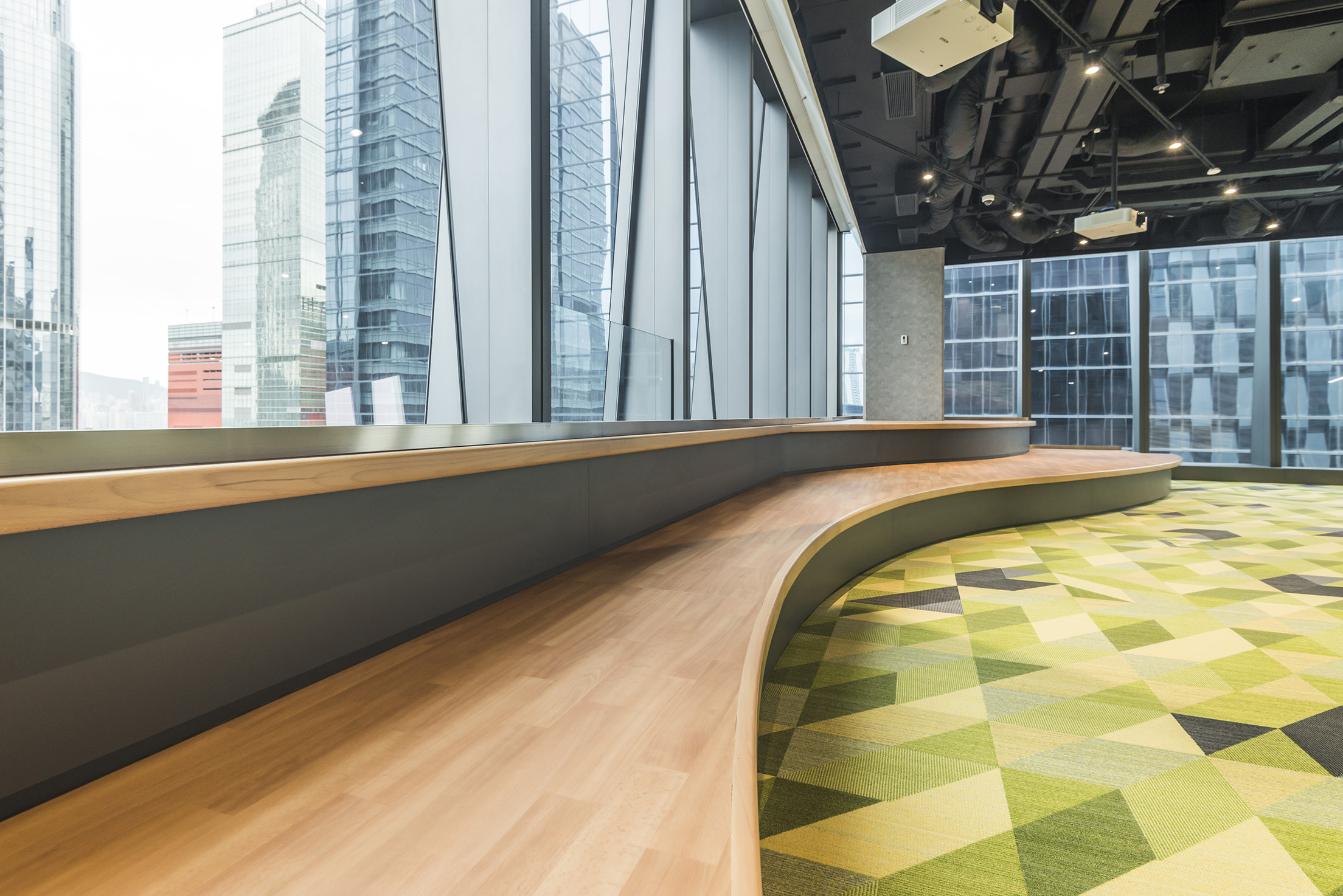 jeb-architecturalfinishes-compac-forbo-resinpanel-office-hk-12.jpg