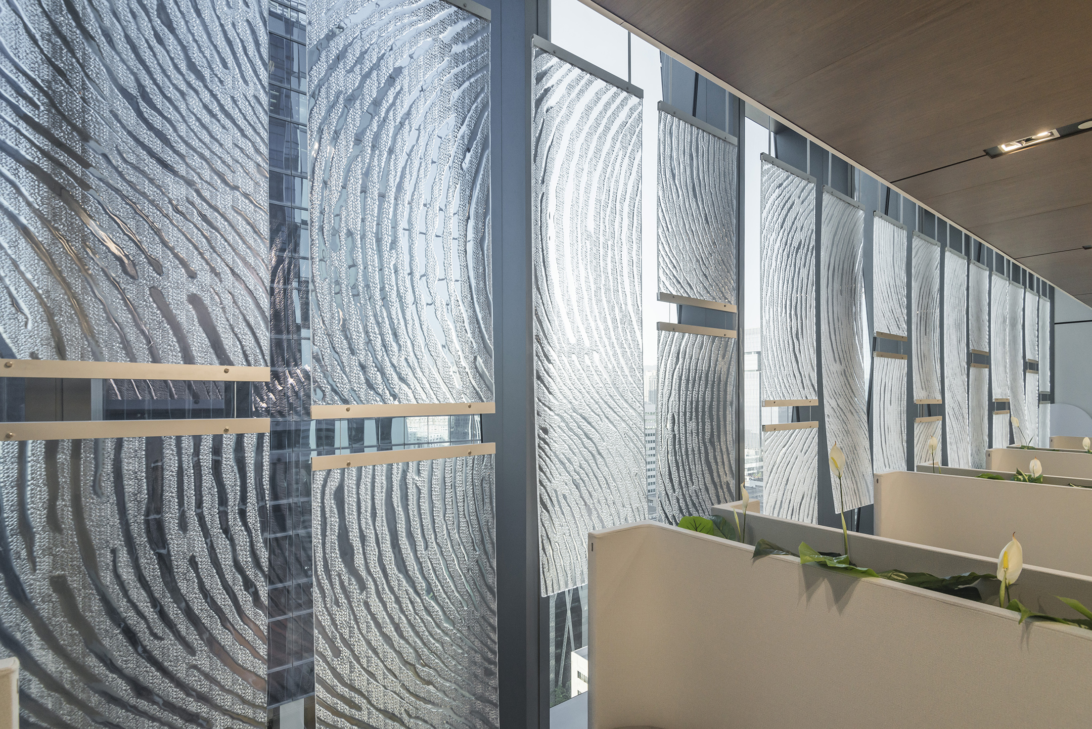 jeb-architecturalfinishes-compac-forbo-resinpanel-office-hk-05.jpg