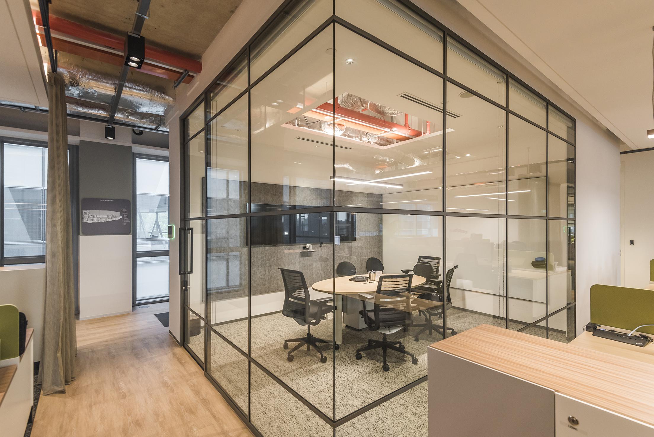 JEB-partitions-summit-integra-circa ia-Marriott-singapore-workspace-06.jpg