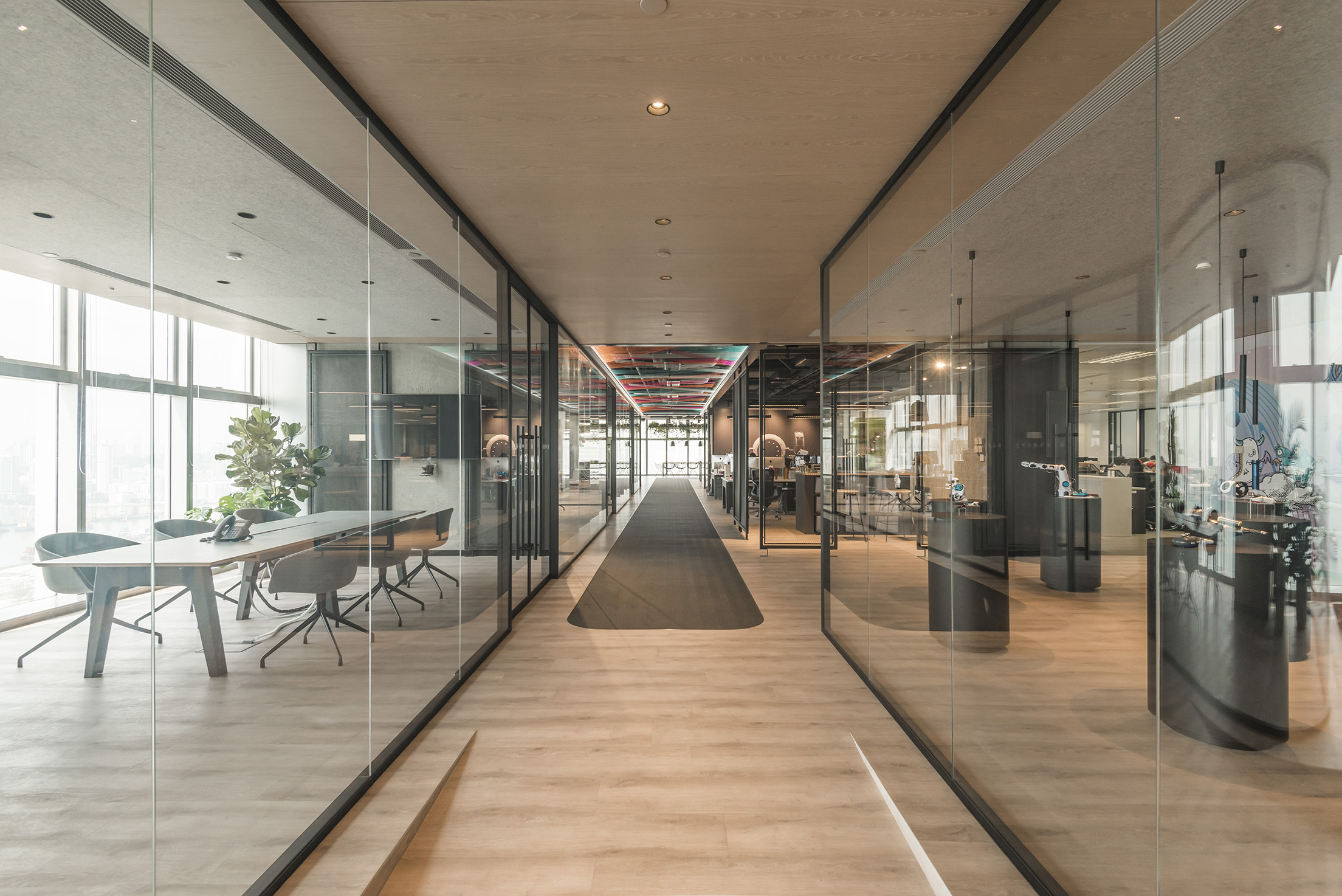 jeb-partitions-summit-threesixty-office-hk-02.jpg