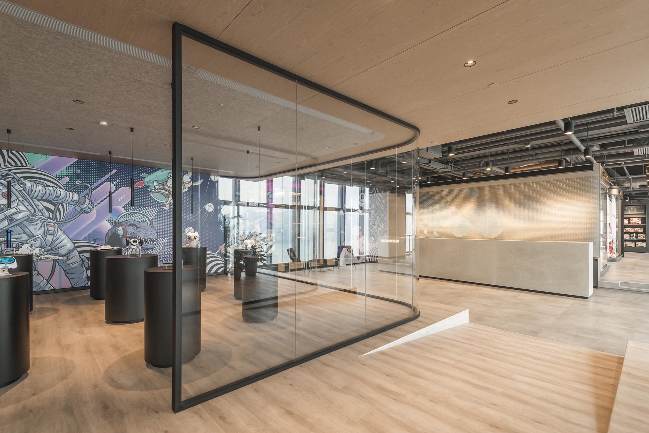 jeb-partitions-summit-threesixty-office-hk-04.jpg