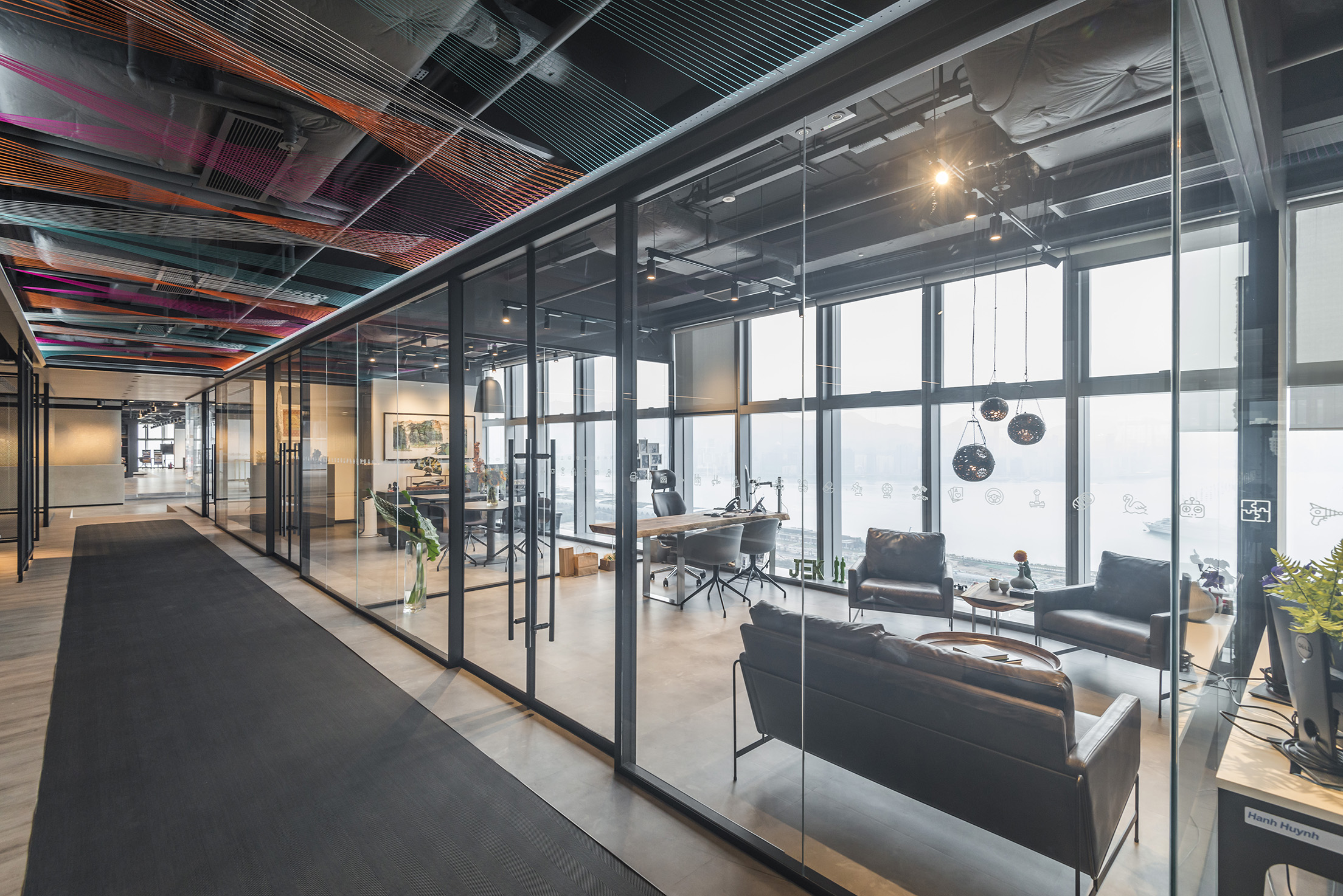 jeb-partitions-summit-threesixty-office-hk-07.jpg
