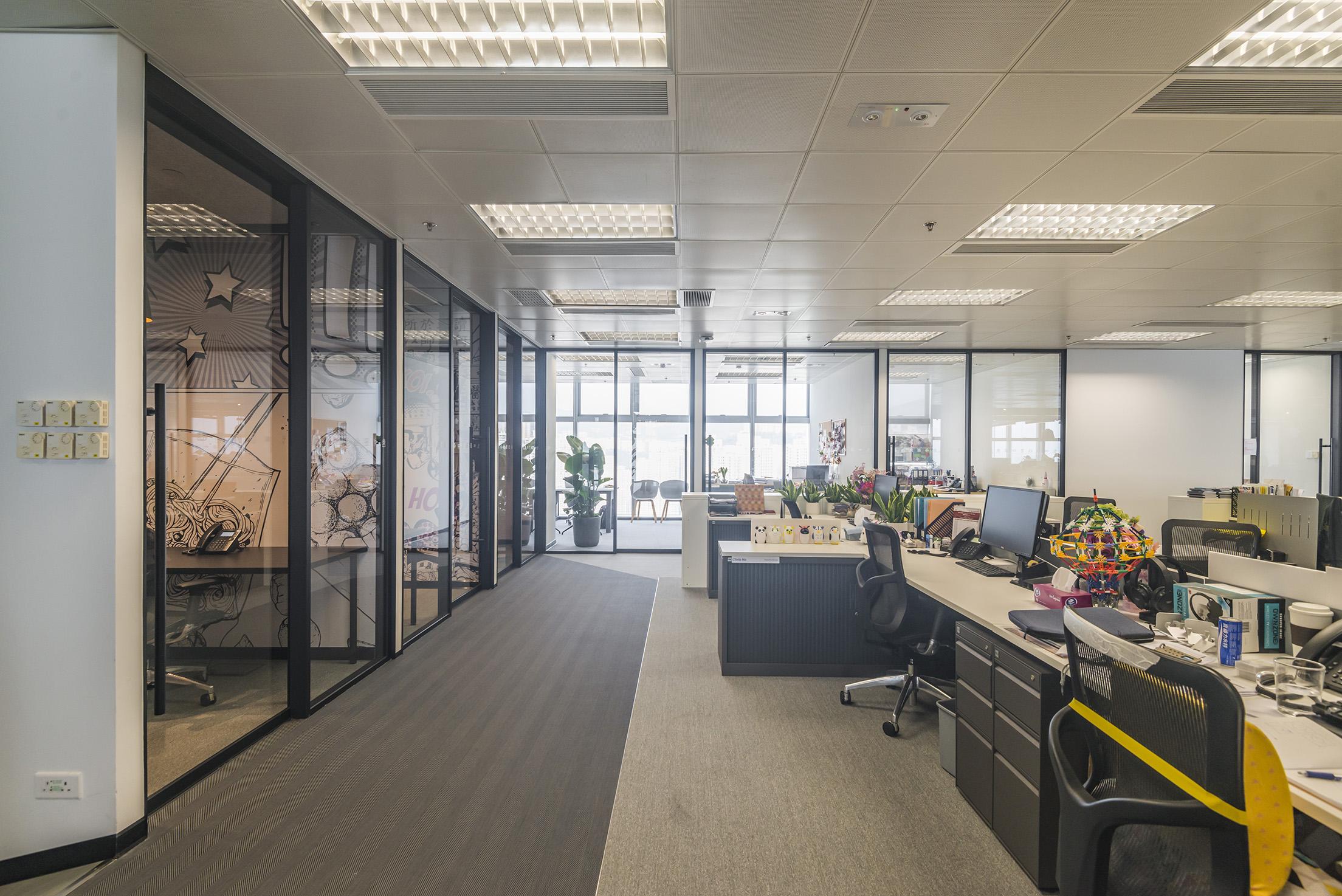 jeb-partitions-summit-threesixty-office-hk-10.jpg