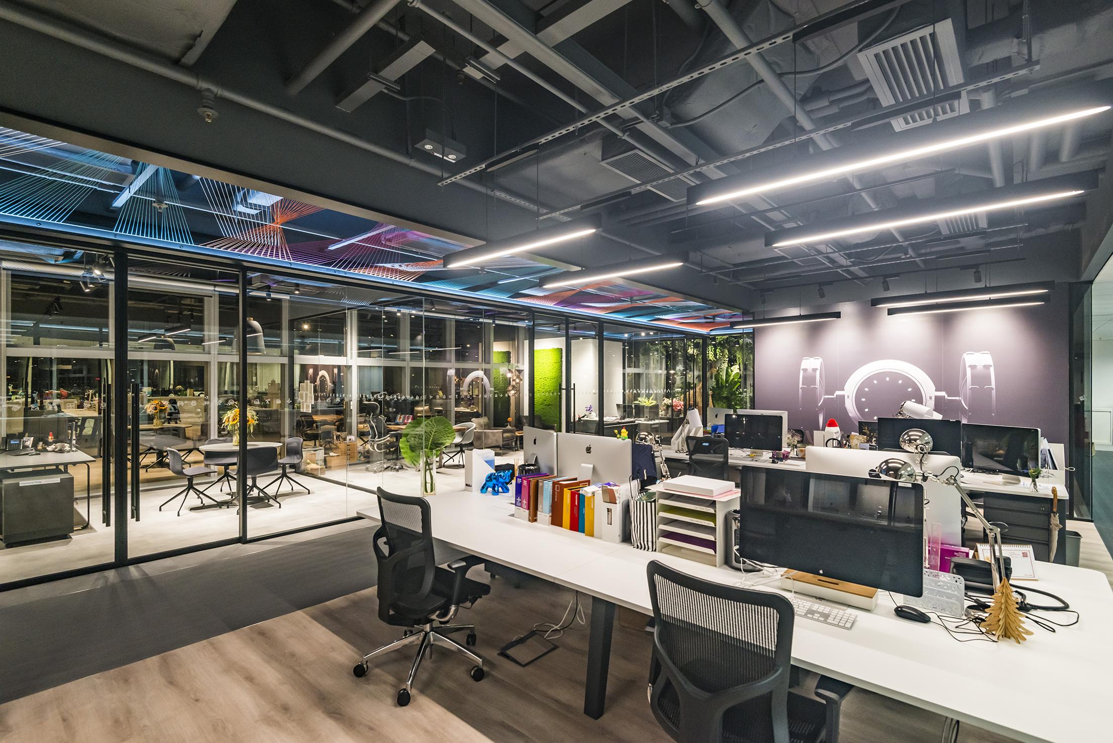 jeb-partitions-summit-threesixty-office-hk-21.jpg