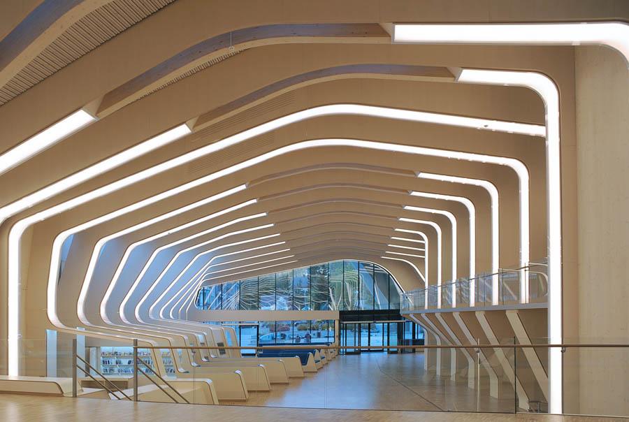 Vennesla Library and Culture House.jpg