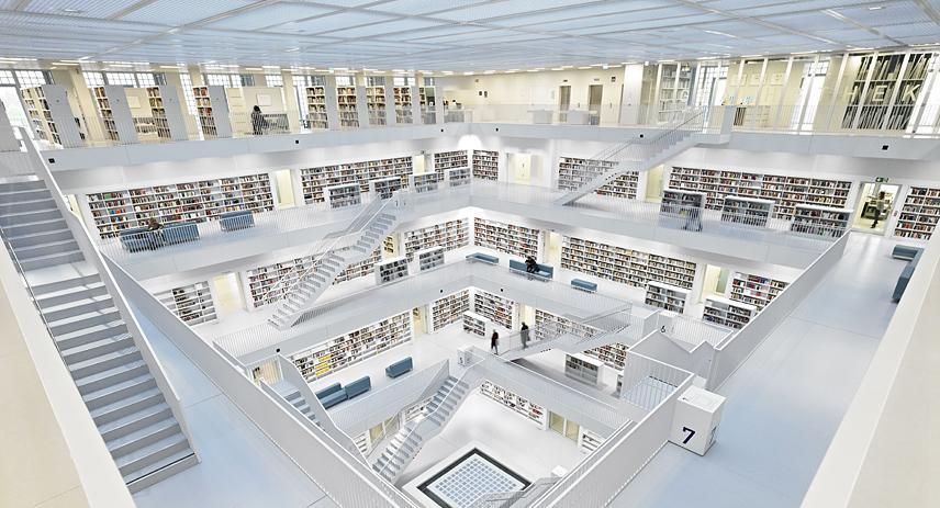 Stuttgart City Library.jpg