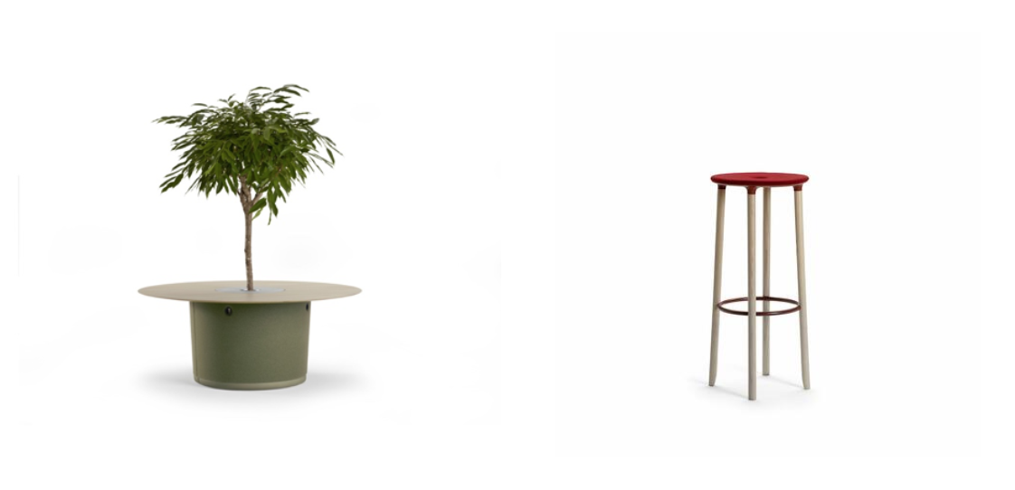 On_Point_High_Move_On_High_Stools_Offecct