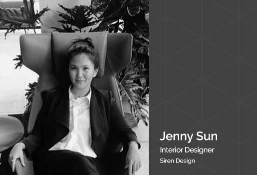 Jenny Sun_Interior_Designer_Siren_Design