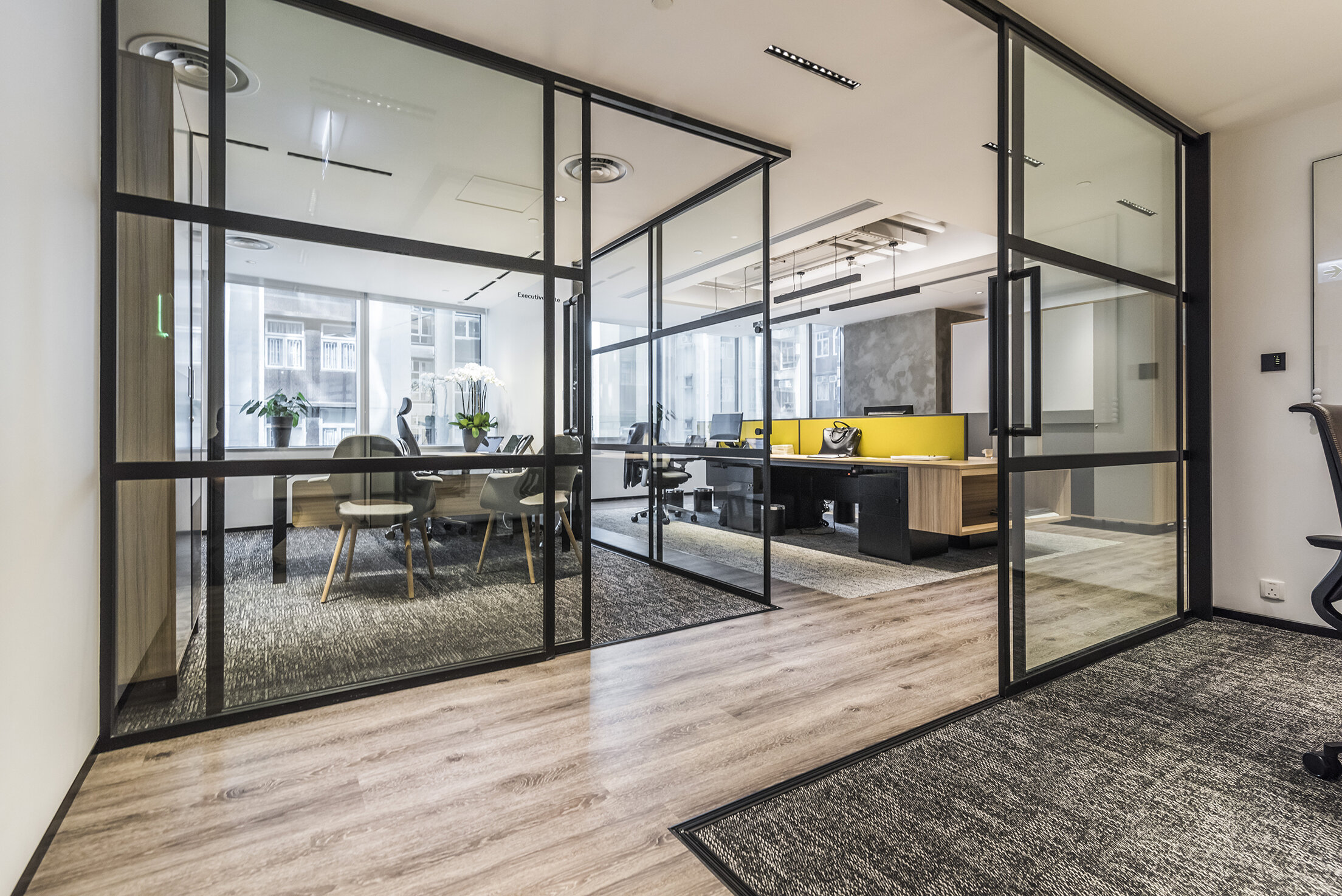 jeb-partitions-summit-integra-pivot-door-hongkong-office-14.jpg